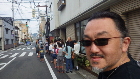 2015_8_2.jpg