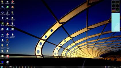 7desktop.jpg