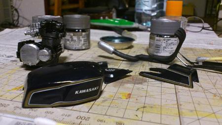 C360_2011-06-19 01-01-13_org.jpg