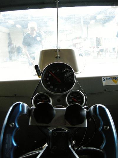 DSCN5380.jpg