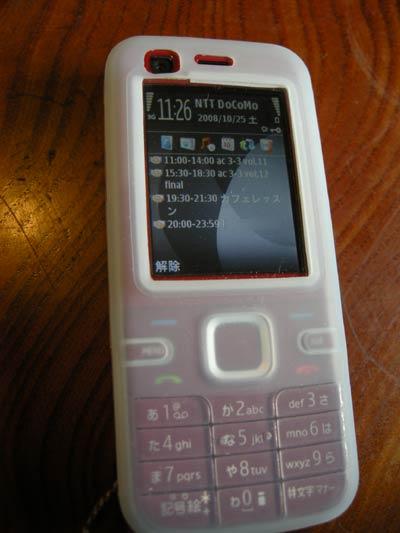 DSCN8768.jpg