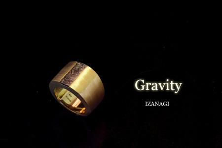 Gravity_2.jpg