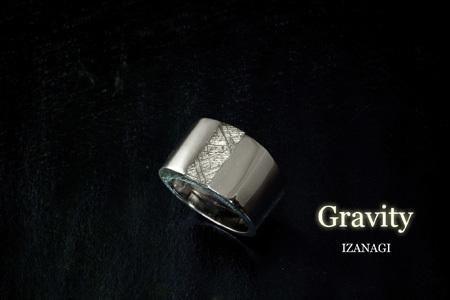 Gravity_3.jpg