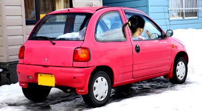 Mazda_Carol_006.jpg