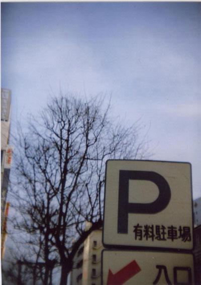 Photo0030.jpg