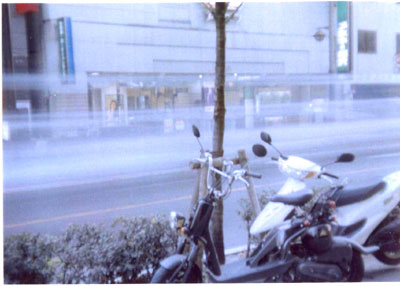 Photo0032_1.jpg