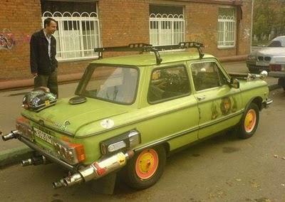 Pimp_My_Ride_Russians_Style_21.jpg