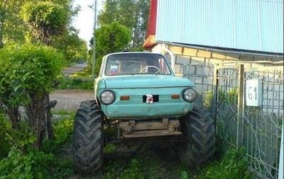 Pimp_My_Ride_Russians_Style_33.jpg