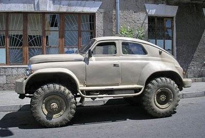 Pimp_My_Ride_Russians_Style_46.jpg