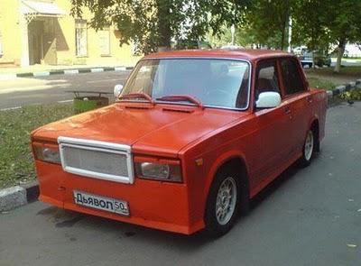 Pimp_My_Ride_Russians_Style_47.jpg