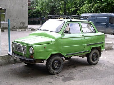 Pimp_My_Ride_Russians_Style_55.jpg