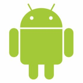 android_0.jpg