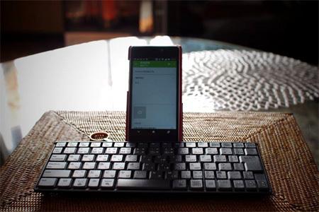 b_keyboard.jpg