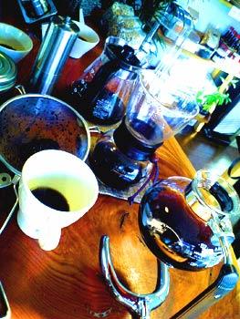 coffee_000.jpg