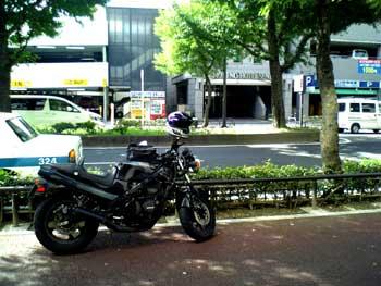 fxr_4.jpg