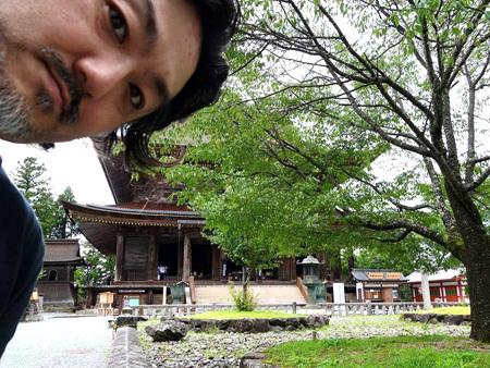 kinpu_2015_6.jpg