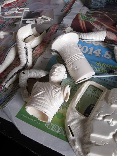 mummy_1.jpg