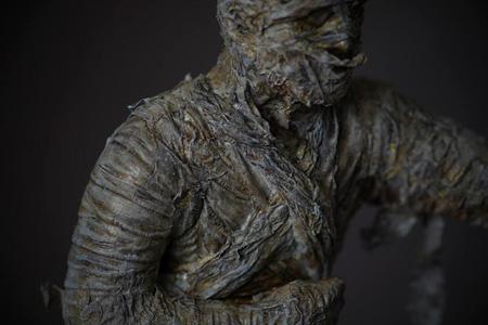 mummy_36.jpg