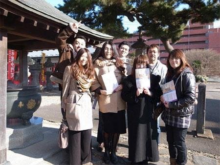 shichifuku_2012.jpg
