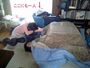 shikama_9.jpg