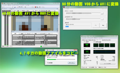 video_5.jpg