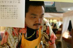 wako_gyaku.jpg