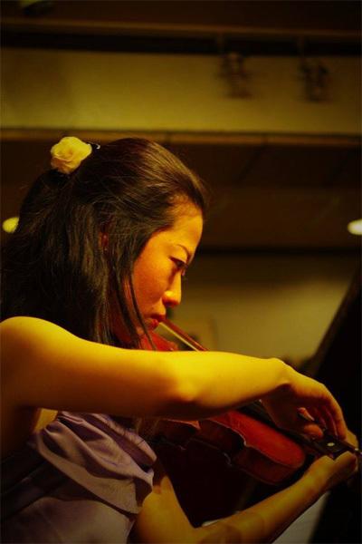 yumiko_1.jpg