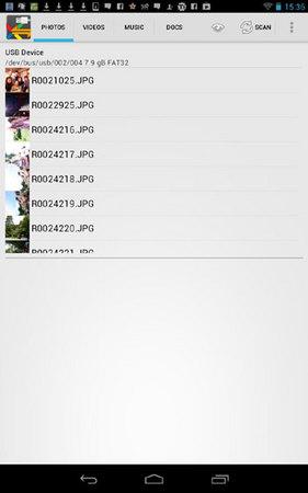 2012.10.30-15.36.57.jpg