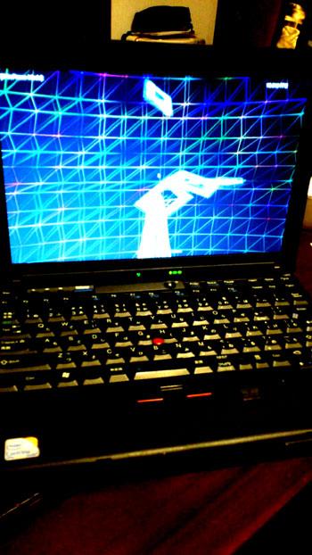 C360_2011-09-2504-07-21_org.jpg