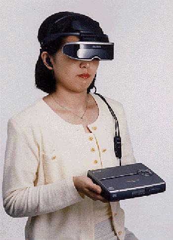 D-V500.jpg