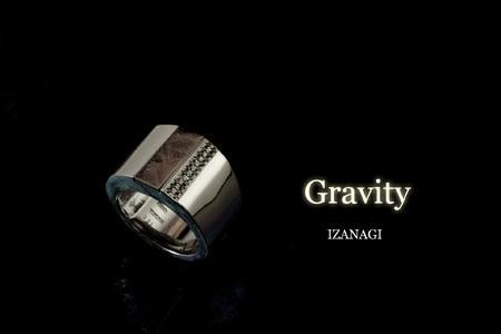 Gravity_1.jpg