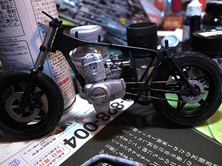 R0032527.jpg
