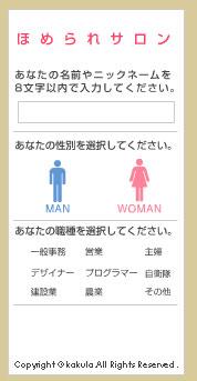 home_1.jpg