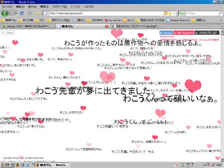home_2.jpg