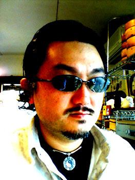 longe_1.jpg