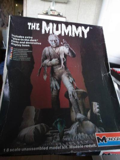 mummy_0.jpg