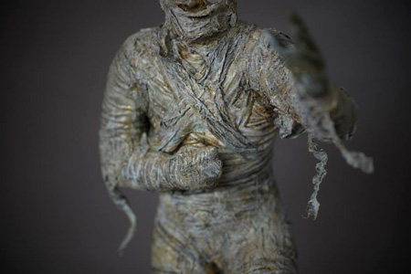 mummy_32.jpg