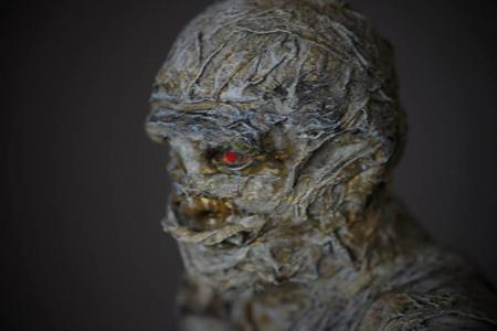 mummy_37.jpg