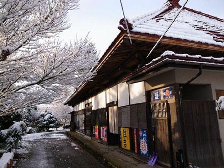 yamagata_6.jpg